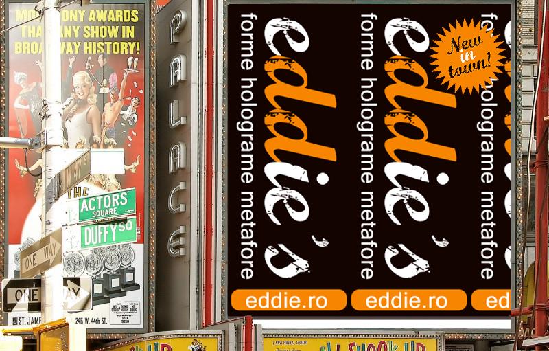 bilboard4-copy-copy.JPG