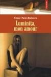 Luminita mon amour