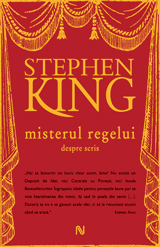 stephen-king_despre-scris.jpg