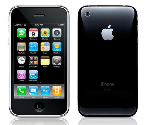 apple-iphone-3g1.jpg