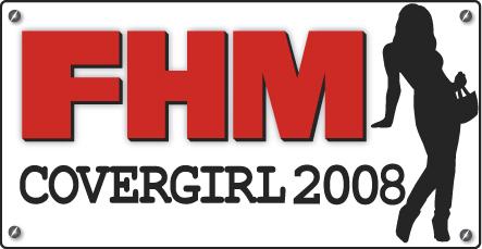 covergirl2008logo-copy.jpg