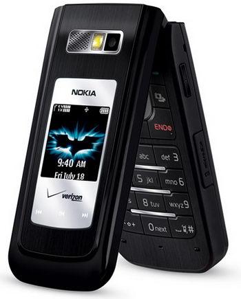 nokia6205-batman.jpg