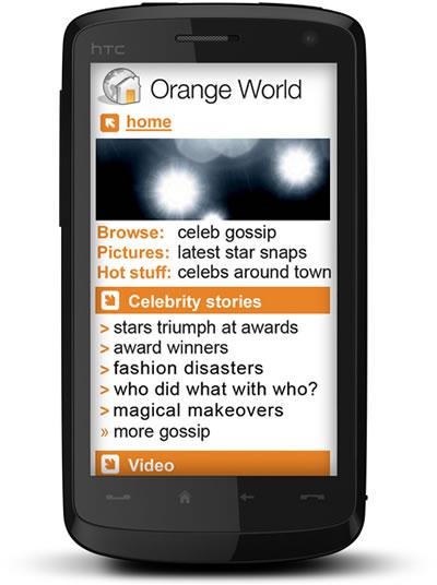 orange-touch-hd-1.jpg