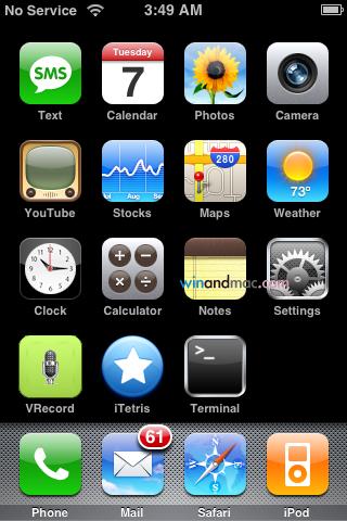 aplicatii-iphone.png
