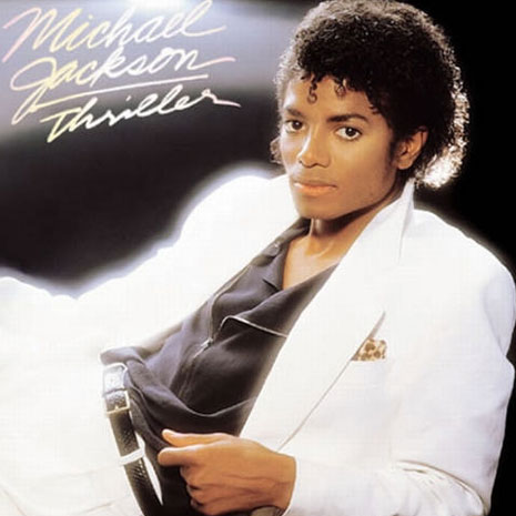 michael-jackson-thriller-cover