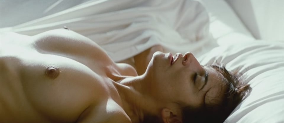 penelope nude
