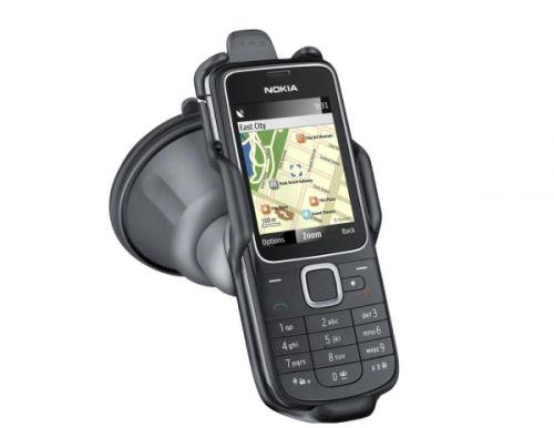 Nokia-2710-2