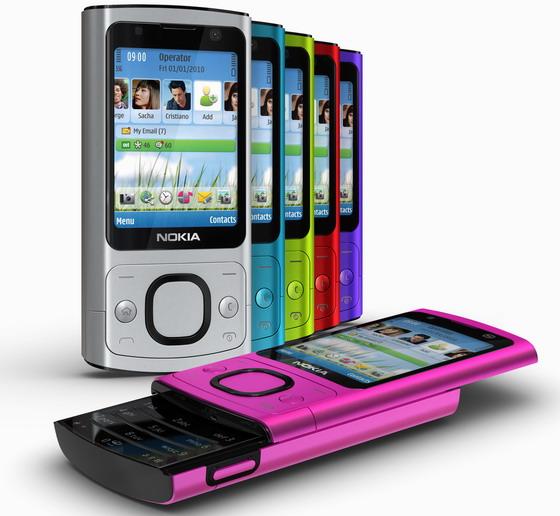 Nokia-6700-slide-2