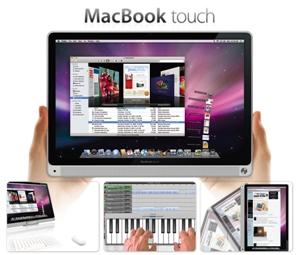macbook_tablet