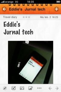 jurnaltech