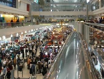 dubai_airport