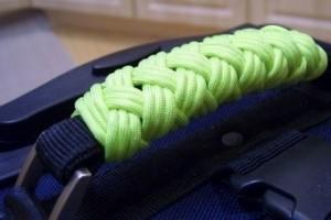 neon_wrap