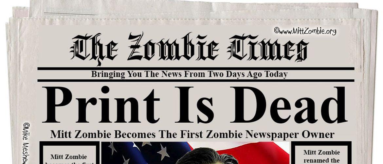 print dead feat