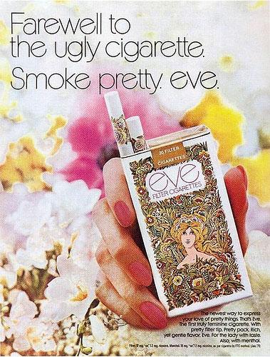 eve-smoke-pretty1.jpg