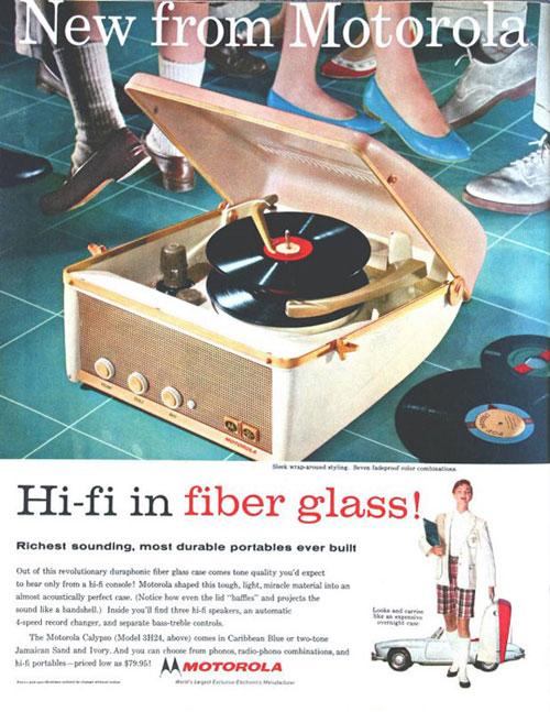 motorola-hi-fi-in-fiber-glass1.jpg