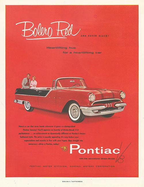 pontiac-bolero1.jpg