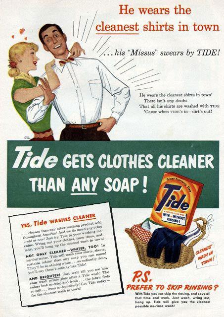 tide-gets-clothes-cleaner1.jpg